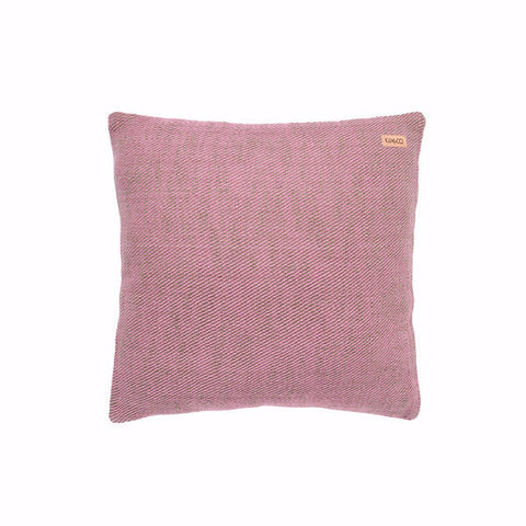 Kip & Co | Cushion - Avocado Rose