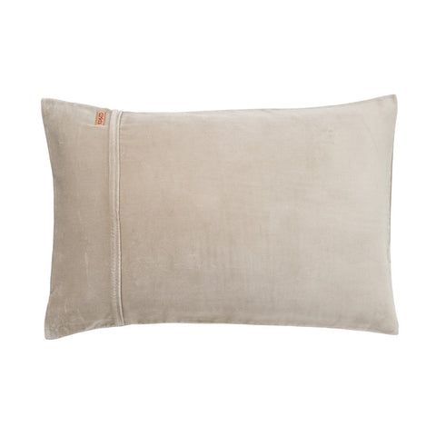 Kip & Co | Pillowcase Set - Goldie Velvet