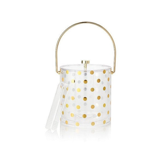 Kate Spade NY | Ice Bucket | Servingware