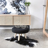Hendrix Sideboard | Furniture
