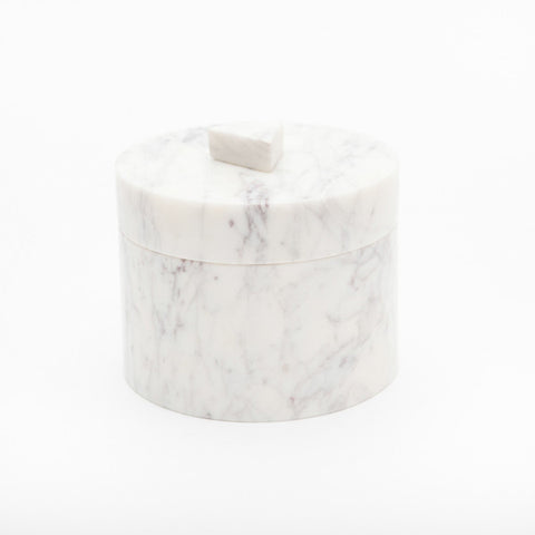 Marble Basics | The Essential Box