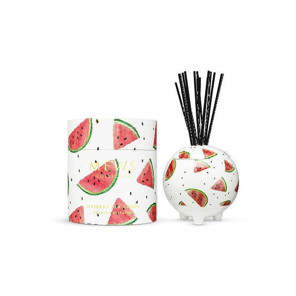 Mews Collective | Watermelon Crush | Diffuser