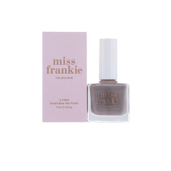 Miss Frankie | Hey You Nail Polish