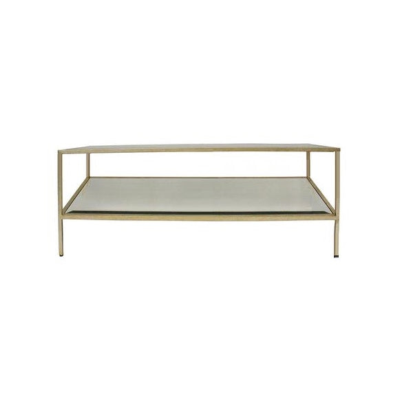 Carter Coffee Table | Furniture