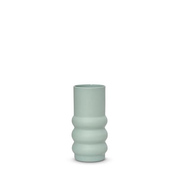 Marmoset Found | Cloud Haus Vase Light Blue (S)