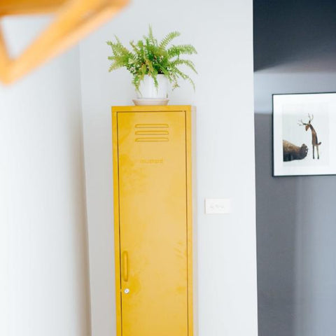 Mustard Made | The Skinny Mustard | Furniture