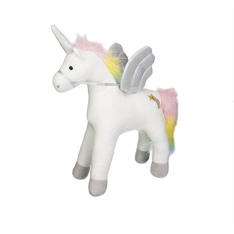 Toy | Magical Light & Sound Unicorn