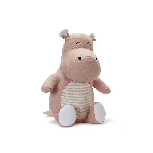 Toy | Hannah the Hippo Large