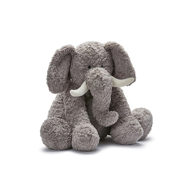 Toy | Jumbo Jimmy The Elephant