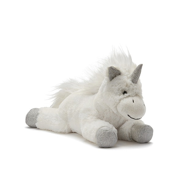 Toy | Silver Sprinkles Unicorn - Small