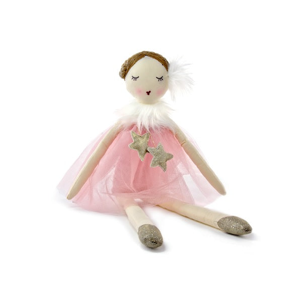 Toy | Star Dust Ballerina