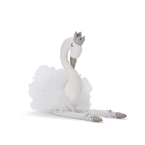 Toy |  Sophia The Swan