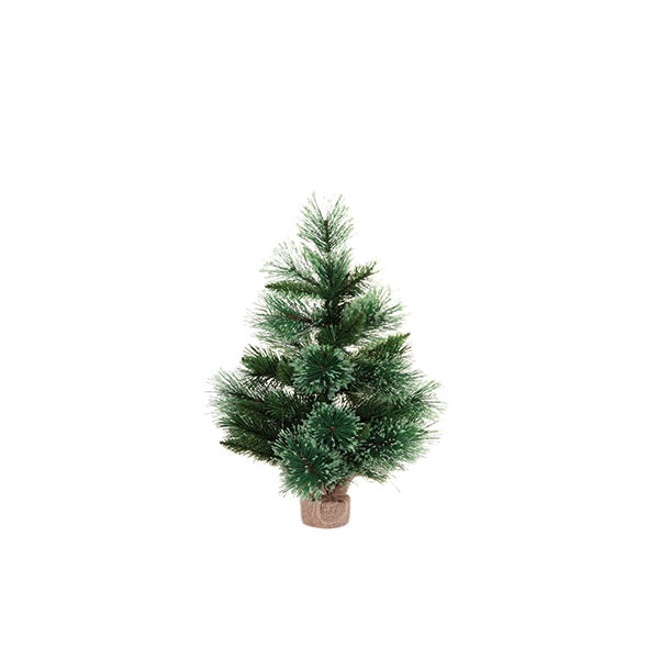 Fir Christmas Tree Mini | Christmas