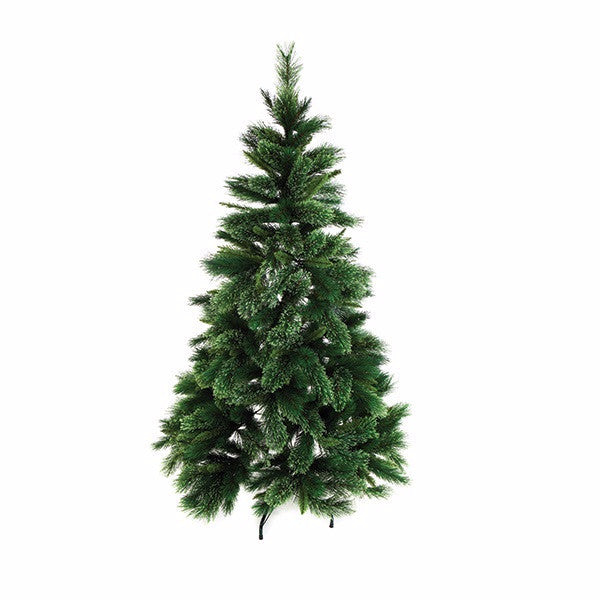 Fir Christmas Tree Large | Christmas