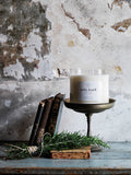 Palm Beach | French Vanilla | Candle