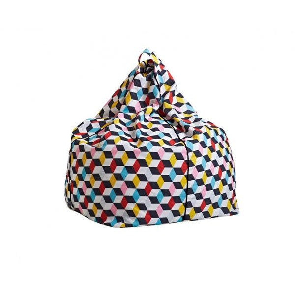 Sack Me! | Bean Bag Cover B-Box Carousel
