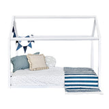 The Little Love | Addison Junior Bed | Furniture
