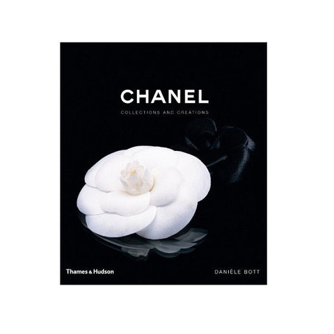 Chanel Collections & Creations | Book