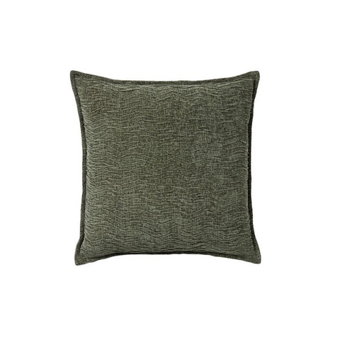 WEAVE | Alexis Cushion Ivy