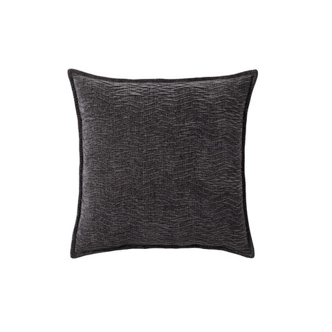 WEAVE | Alexis Cushion Monument
