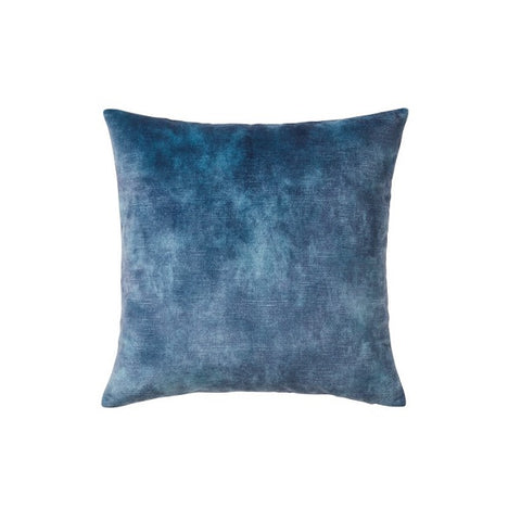 WEAVE | Ava Cushion Atlantic