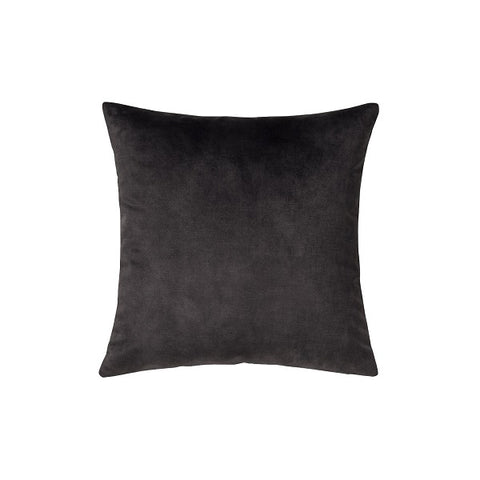WEAVE | Ava Cushion Coal