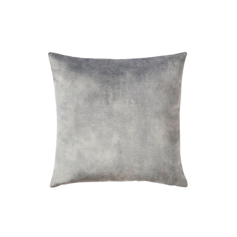 WEAVE | Ava Cushion Steel