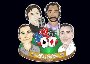 All-In Podcast