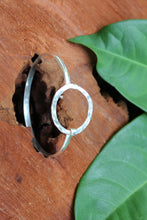 Load image into Gallery viewer, Circle of Life Bracelet