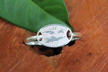Load image into Gallery viewer, Men Centennial Bracelet