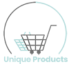 Unique Products Shop