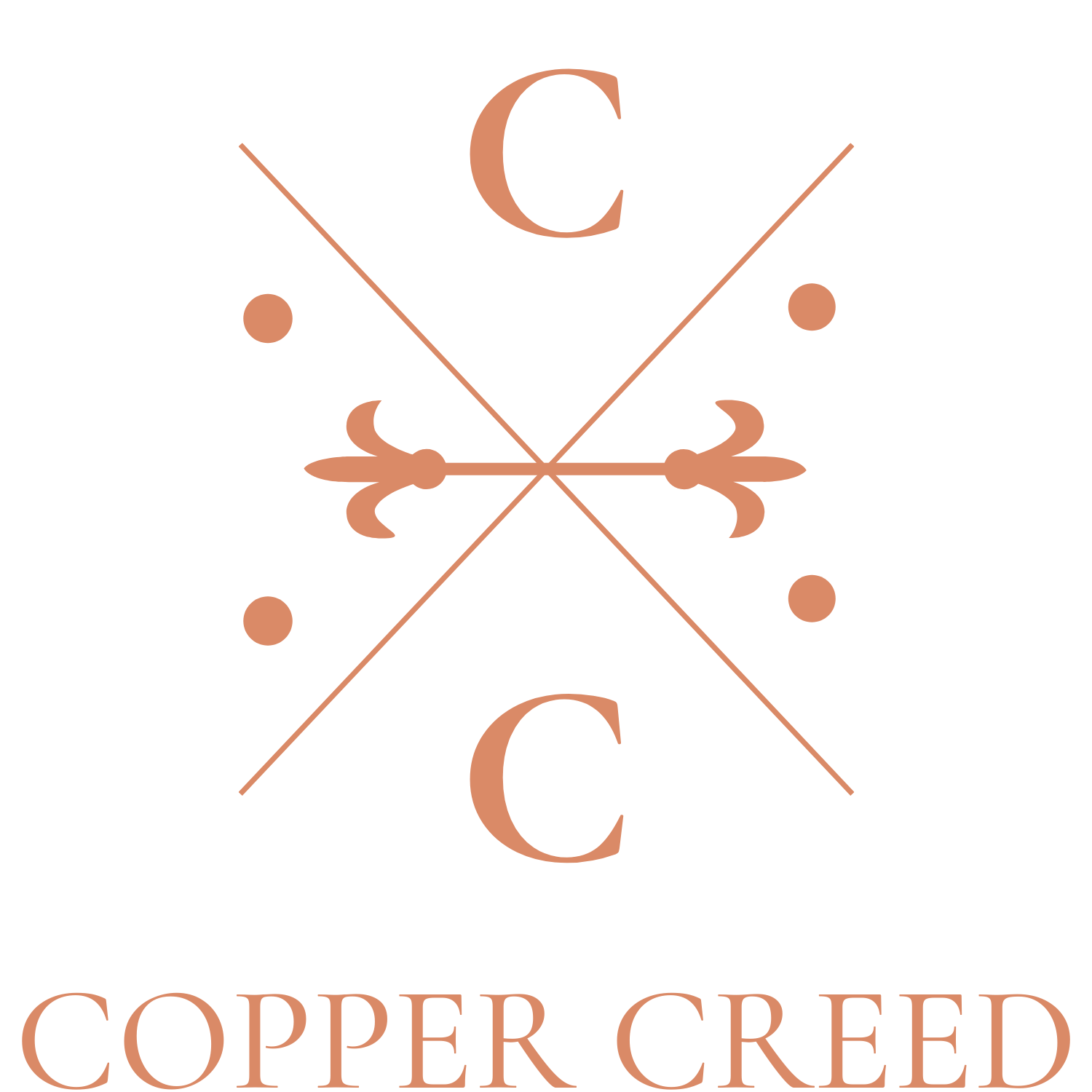 Copper Creed
