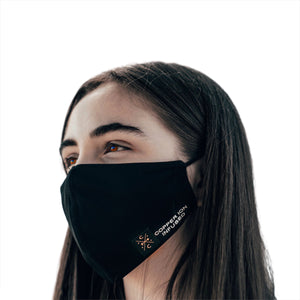 [Premium Quality Copper Ion Infused Face Masks Online]-Copper Creed