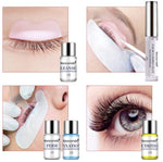 Load image into Gallery viewer, Professional EyeLash Perm/Lift KIT