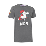 Norway Launch Tee