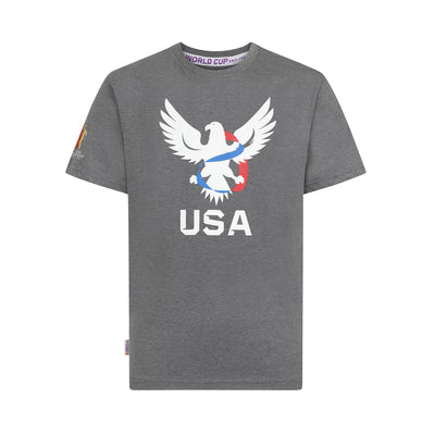 USA Launch Tee