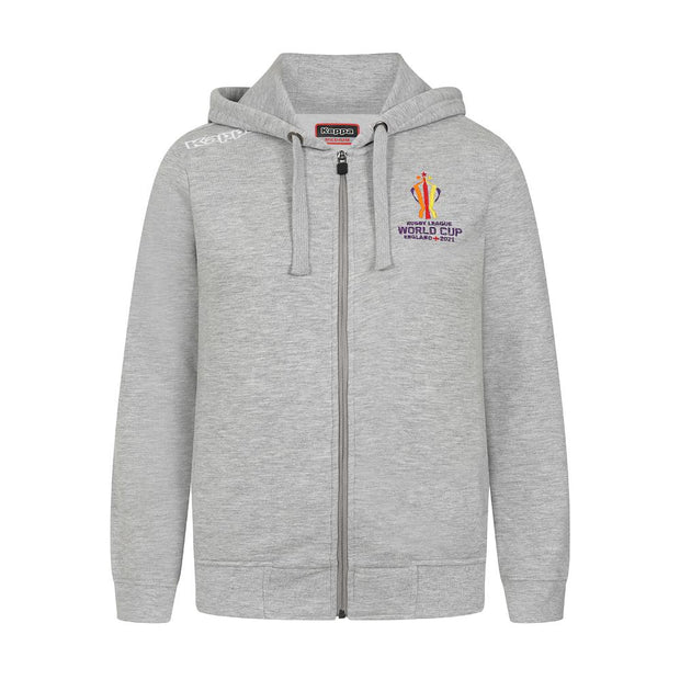 Weson Womens - Rugby League World Cup 2021 Shop