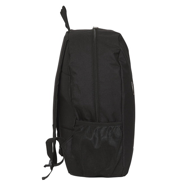 Velia- Backpack - Rugby League World Cup 2021 Shop