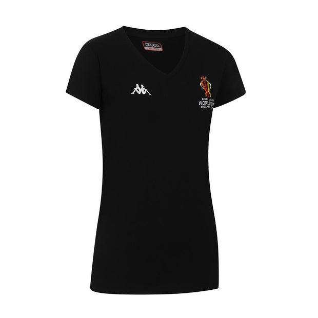 Meleti Womens - Rugby League World Cup 2021 Shop