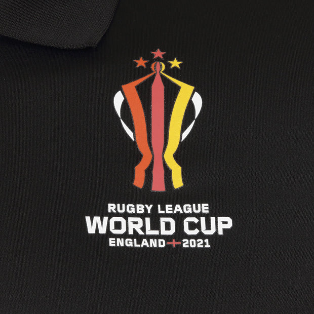 Deggiano Mens - Rugby League World Cup 2021 Shop