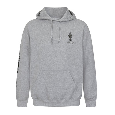 Tournament Unisex Hoodie - Rugby League World Cup 2021 Shop