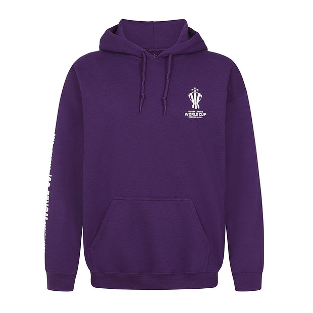 WomenInkLogoHoody_1.jpg