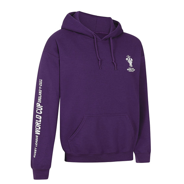 WomenInkLogoHoody_4.jpg