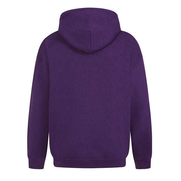 WomenInkLogoHoody_6.jpg