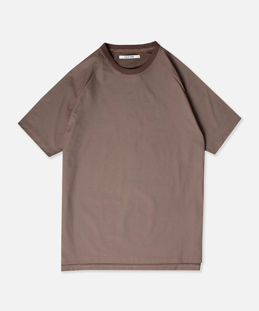Victoria Pebble from Kestin | t-shirts | Packyard