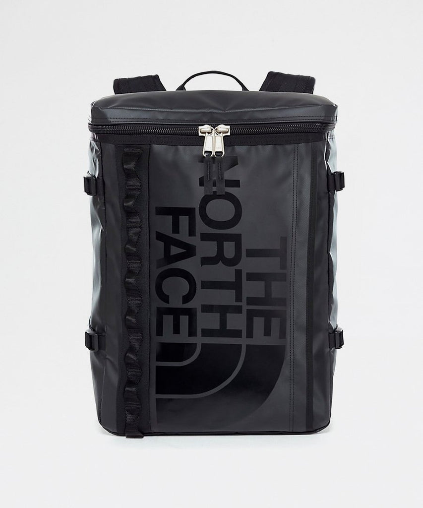 Base Camp Fuse Box TNF Black from The North Face | UDSOLGT | Packyard