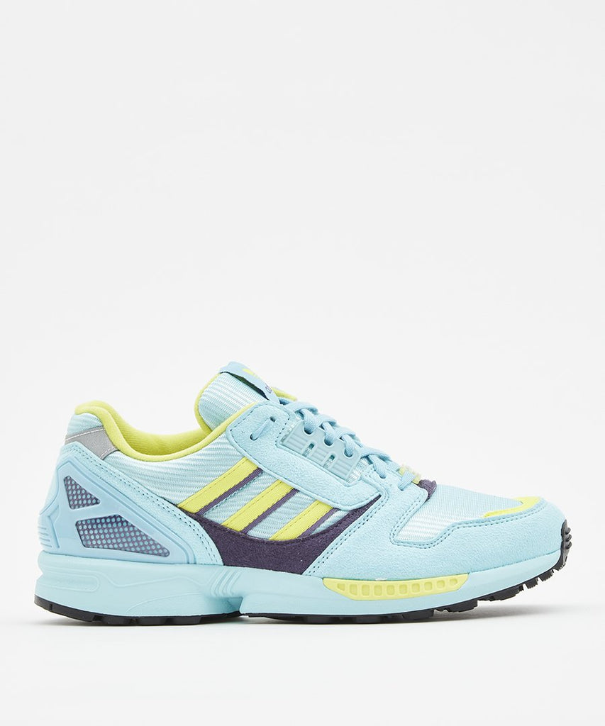 ZX 8000 - EG8784 from adidas Originals | sneakers | Packyard