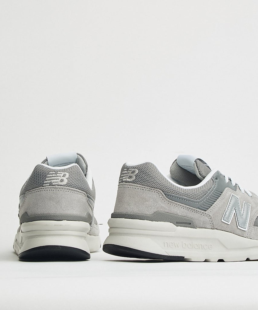CM997HCA Marblehead from New Balance | sneakers | Packyard