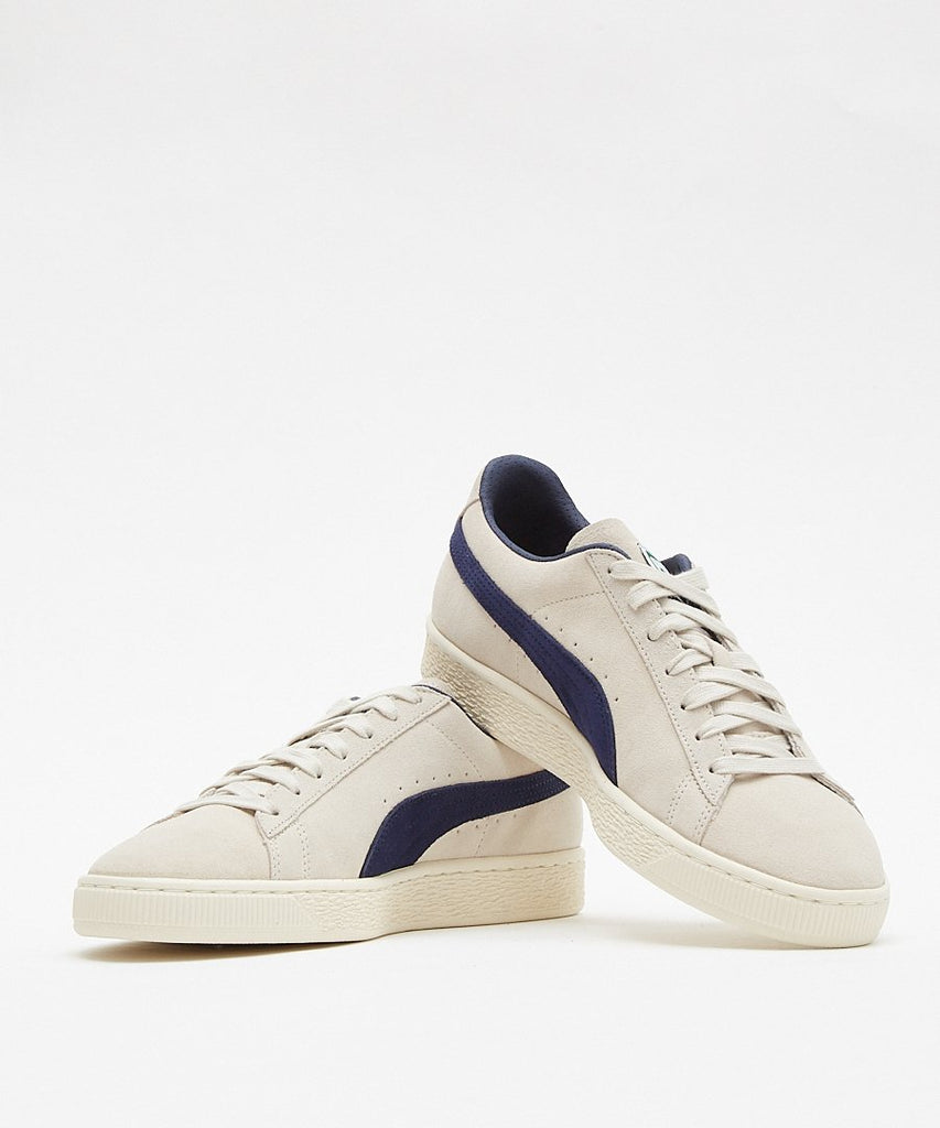 Suede Classic Archive Birch from Puma | sneakers | Packyard