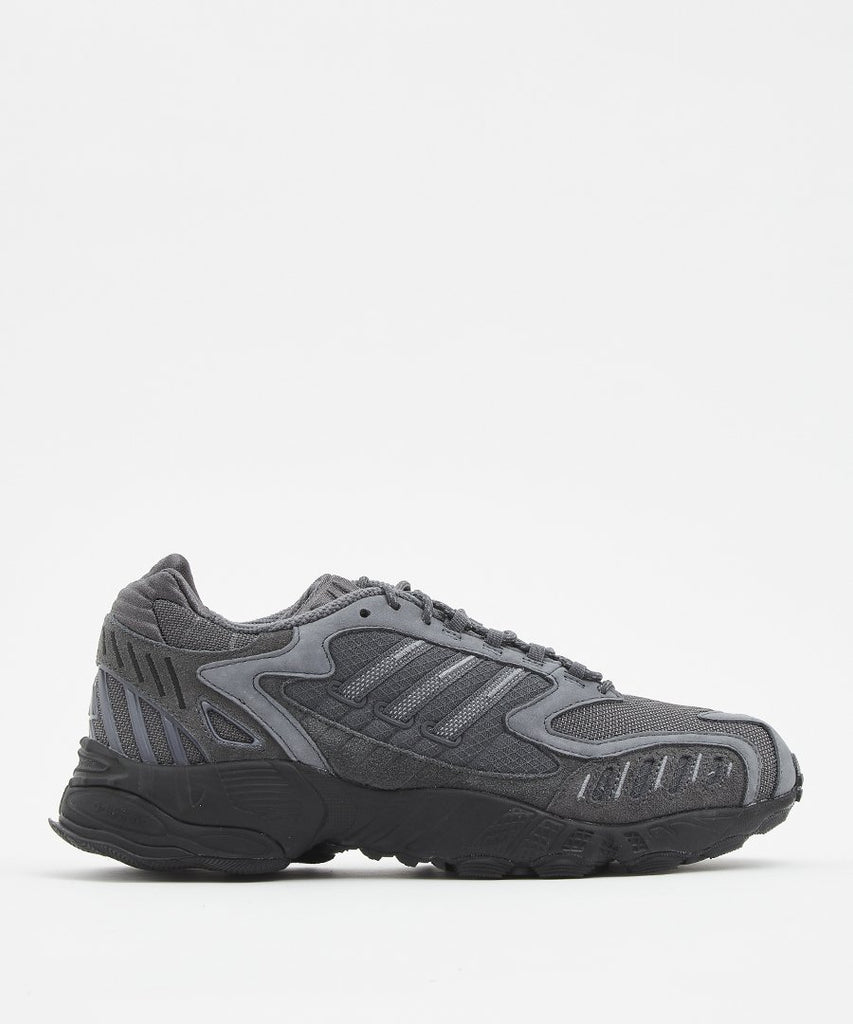 TORSION TRDC - EG4958 from adidas Originals | sneakers | Packyard